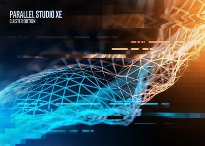 Intel Parallel Studio XE 2019 Update 4