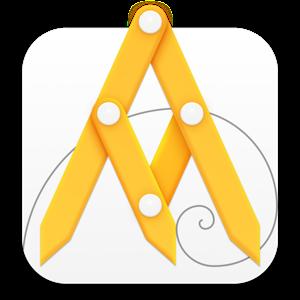 Goldie App 1.2.1 macOS