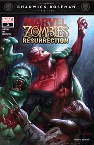 Marvel Zombies-Resurrection 003 2020 Digital Zone