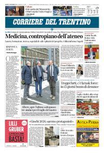 Corriere del Trentino – 19 dicembre 2019