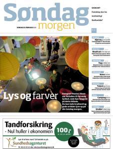 Sjællandske Slagelse – 23. februar 2020