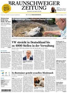 Peiner Nachrichten - 06. Juni 2019