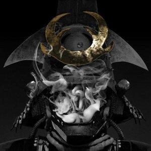 The Glitch Mob - Love Death Immortality (2014) [Official Digital Download 24bit/96kHz]