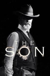 The Son S01E09