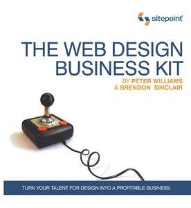 The Web Design Business Kit, 3rd edition