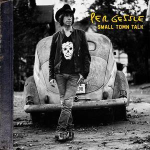 Per Gessle - Small Town Talk (2018)