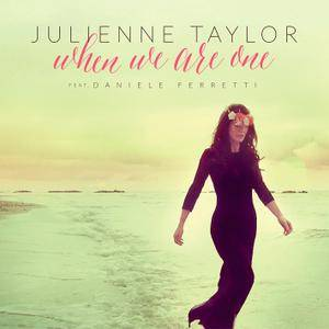 Julienne Taylor - When We Are One (2016) SACD ISO + Hi-Res FLAC