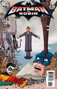 Batman and Robin 026 2011