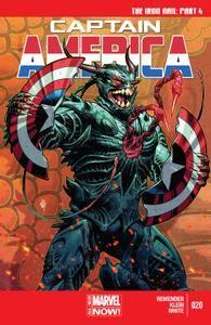 Captain America 020 2014 Digital