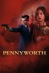 Pennyworth S01E06