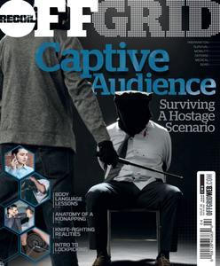 Recoil Offgrid - April 2020