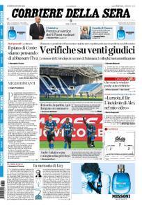 Corriere della Sera – 22 giugno 2020