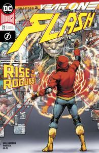 The Flash 072 (2019) (Digital) (Zone-Empire