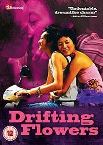 Drifting Flowers (2008)