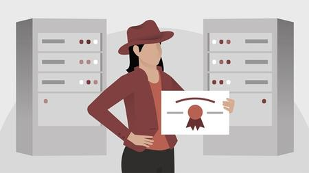 Cert Prep: Red Hat Certified System Engineer (EX300)