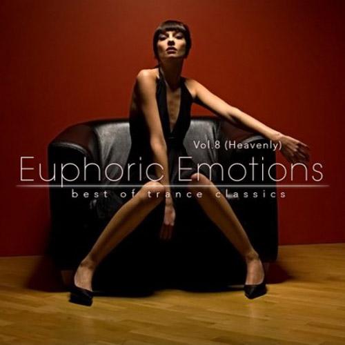 Euphoric Emotions Vol.8 (2009)