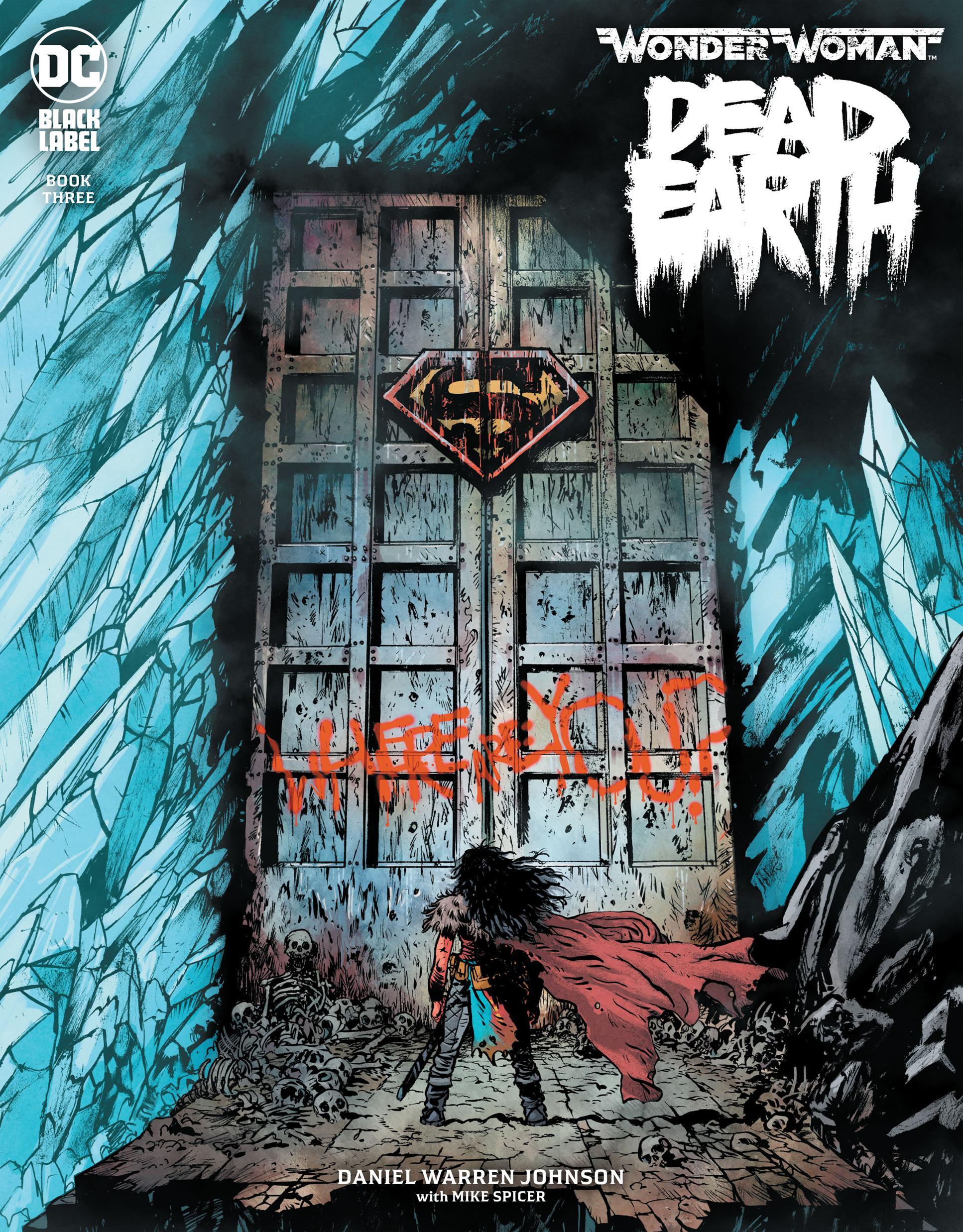 Wonder Woman-Dead Earth 003 2020 Digital