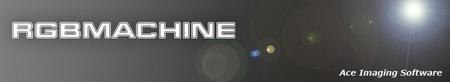 RGBmachine 3.7