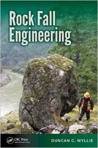 Rock Fall Engineering (repost)