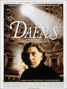 Daens (1992)