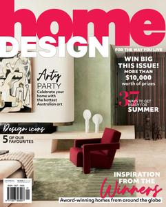 Home Design - September 2020