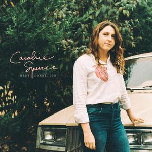 Caroline Spence - Mint Condition (2019) [Official Digital Download 24/96]