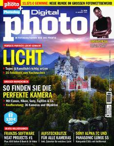 Digital Photo Germany - September 2020