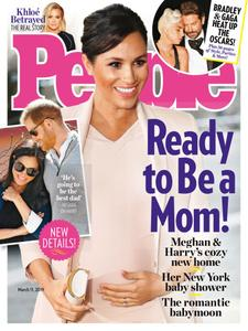 People USA - March 11, 2019