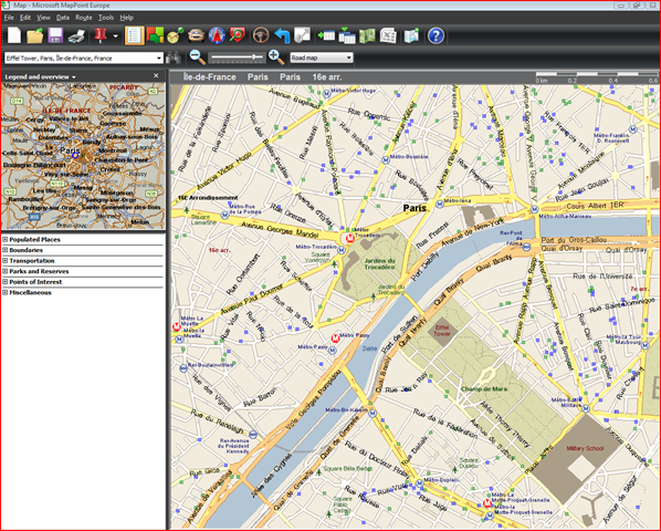 Cheap Software Online - buy mappoint europe   Cheap Microsoft Mappoint Download
