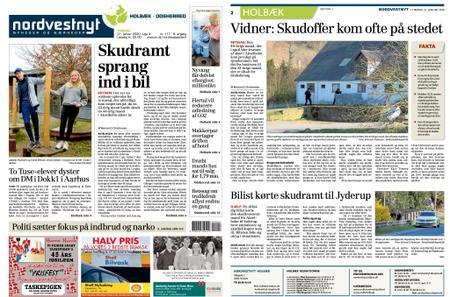 Nordvestnyt Holbæk Odsherred – 21. januar 2020