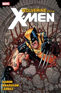 Wolverine and the X-Men By Jason Aaron v08 (2014) (Digital) (F) (Kileko-Empire