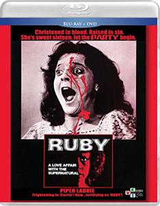 Ruby (1977)