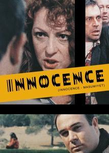 Innocence (1997) Masumiyet