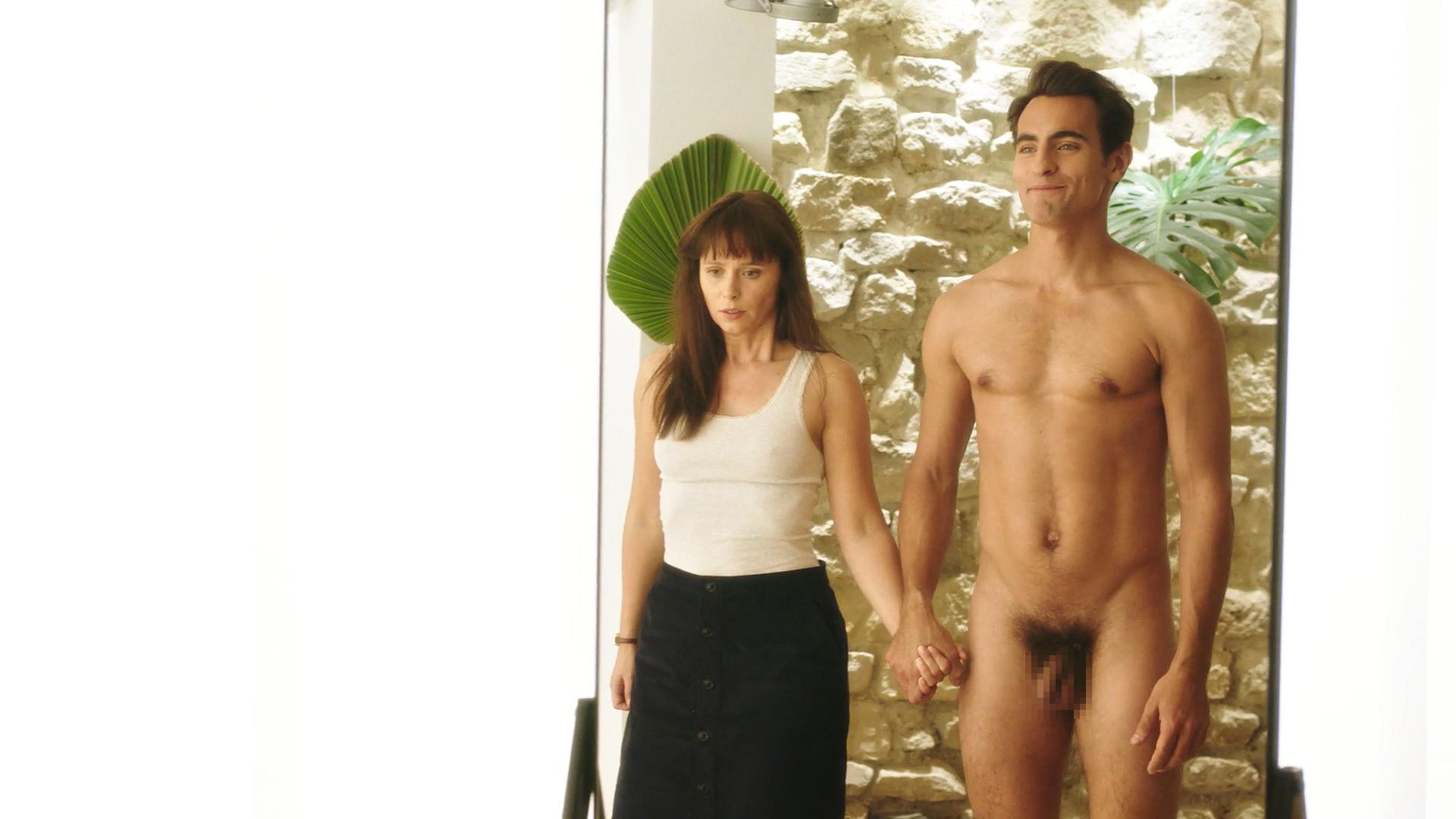 sex-bravo-tv-nudity-pictures-tiffany