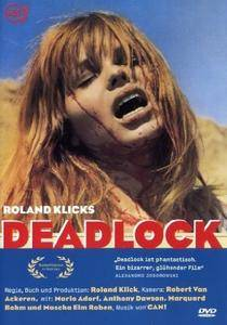 Deadlock (1970) [Remastered]