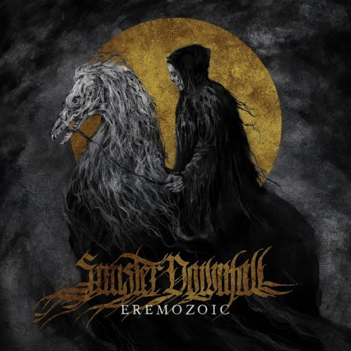 Sinister Downfall - Eremozoic (2018)