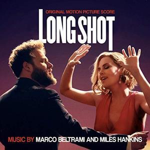 Marco Beltrami, Miles Hankins - Long Shot (Original Motion Picture Soundtrack) (2019)