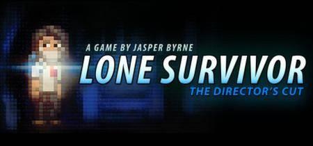Lone Survivor: the Director's Cut (2013)