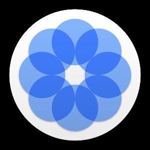 Persecond 1.4.5 (119) macOS