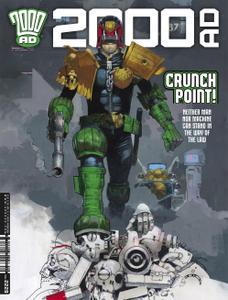 Comic Releases Week of 20210428