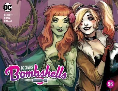 DC Comics - Bombshells 096 2017 digital-Empire