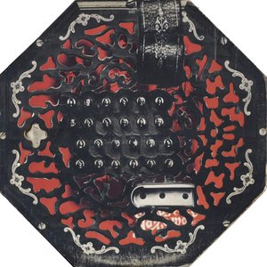 Horslips - Happy To Meet… Sorry To Part (1972) US 1st Pressing - LP/FLAC In 24bit/96kHz