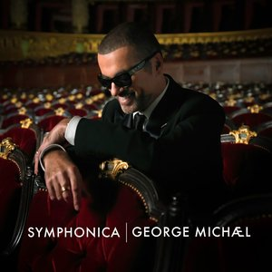 George Michael - Symphonica (2014) {Deluxe Edition} [Blu-Ray Audio Rip] RE-UP