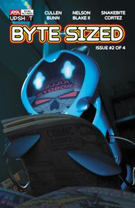 Byte-Sized 02 (of 04) (2021) (digital) (Son of Ultron-Empire