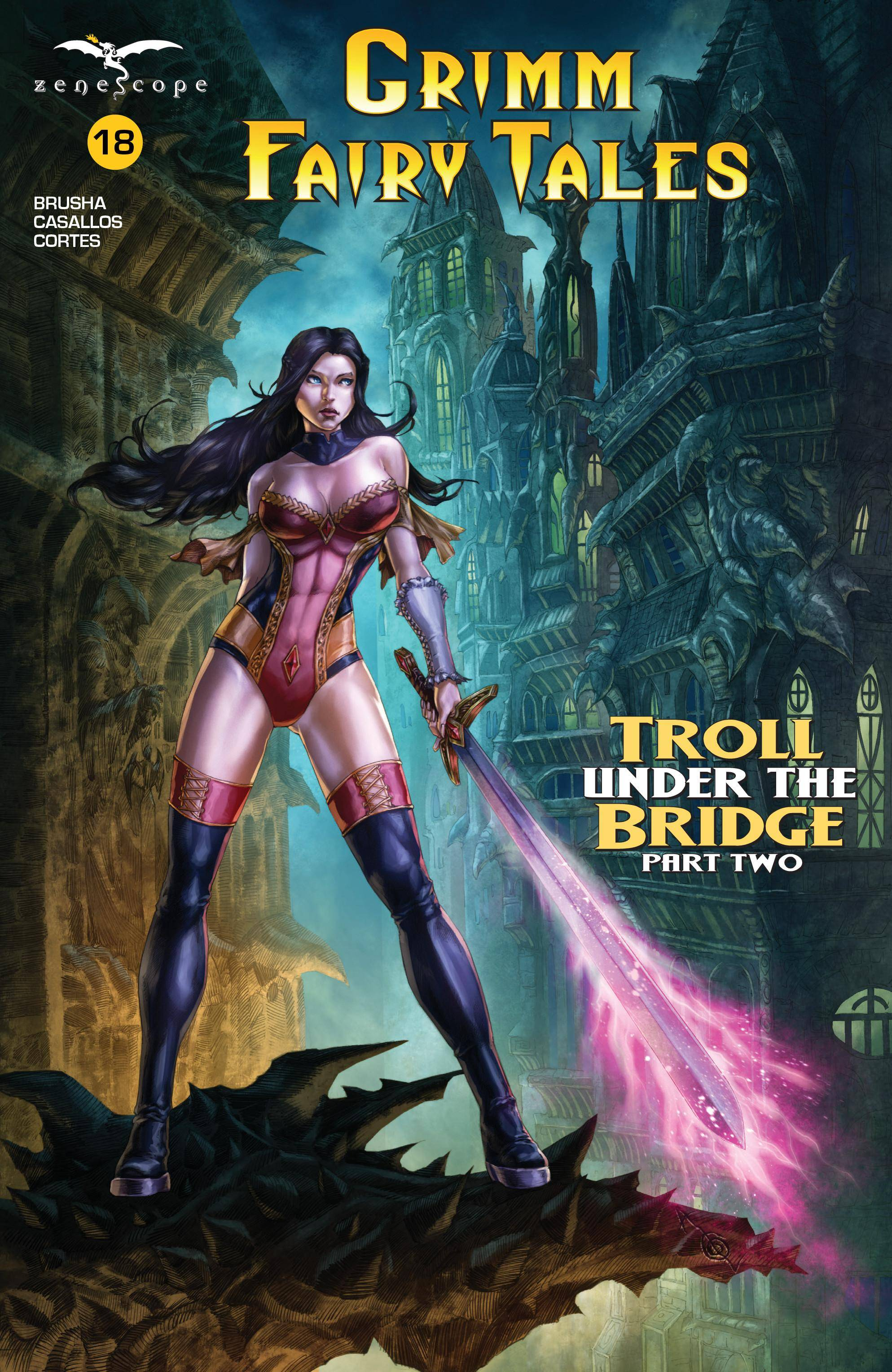 Grimm Fairy Tales Vol 2 018(2018)(Digital)(TLK-EMPIRE-HD)