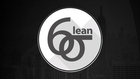 Lean Six Sigma White Belt (Accredited + Certification)