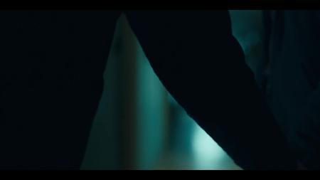 Curon S01E06