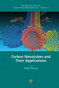 Carbon Nanotubes and Their Applications (repost)