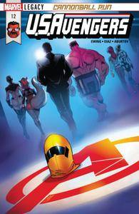 U S Avengers 012 2018 Digital Zone-Empire