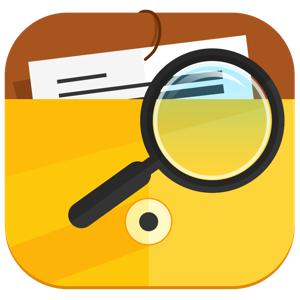 Cisdem Document Reader 4.2.1